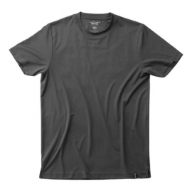 T-shirtCoolDry
