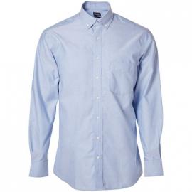 ShirtOxford,classicfit,long-sleeved