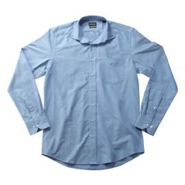 ShirtOxford,modernfit,long-sleeved