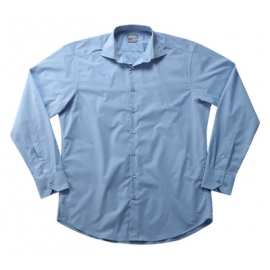 Shirtpoplin,classicfit,long-sleeved