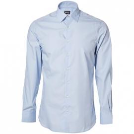 Shirtpoplin,modernfit,long-sleeved