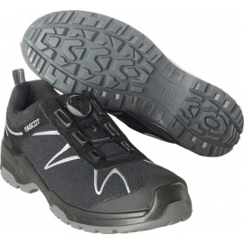 Safety shoe S3 with Boa® closure