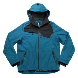 Jacket,four-waystretch,waterproof