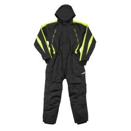 Boilersuit,kneepadpockets,lightweight