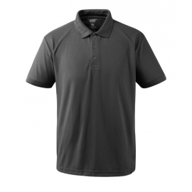 Polo Shirt CoolDry