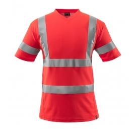 T-shirt,V-neck,class2
