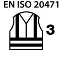 EN ISO 20471 / EN 471