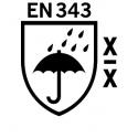 EN 343