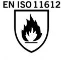 EN ISO 11612 / EN 531
