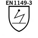 EN 1149-3 / 5