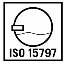 EN ISO 15797